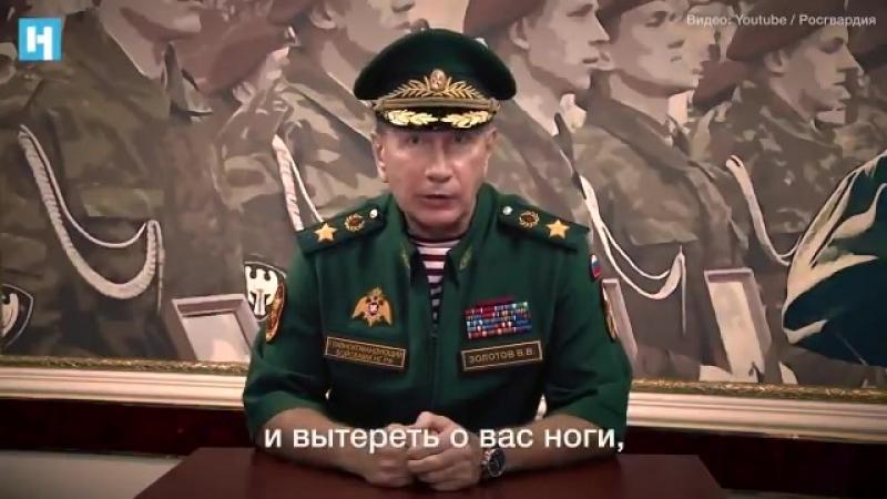 Поместье ЗОЛОТОВА на Рублёвке стоимостью 1 500 000 000 руб