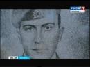 Максаков Владимир 🌟31 05 1996
