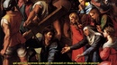 Per Tuam Crucem Haç'ın ile Kurtar Bizi Rönesans Katolik İlahi