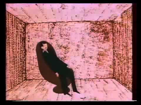 Сон технократа (Воскресенье) / Pühapäev / Sunday (1977)