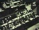 13. Storia d'Italia - I primi anni della Repubblica (1947-63)