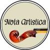 Ансамбль скрипачей Nota Artistica