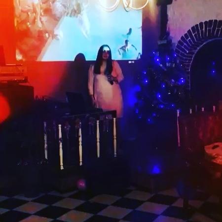Gruzinskaya kukhnya video