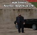 J-jsYzcko-I.jpg