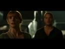 Смотреть новинки кино 2018. Фильм премьера Мир Юрского периода 2. Jurassic World Fallen Kingdom в высоком качестве HD трейлер