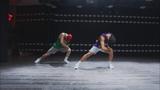 You Don't Know me - Jax Jones &amp Raye Lalo Choreography GH5 Dance Studio