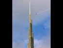 When humans fly like birds in the sky Dubai FindEmirates . I dont know who did this video. Its an ex.mp4