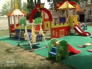 РЕНТВ ЕЛЕЦ
