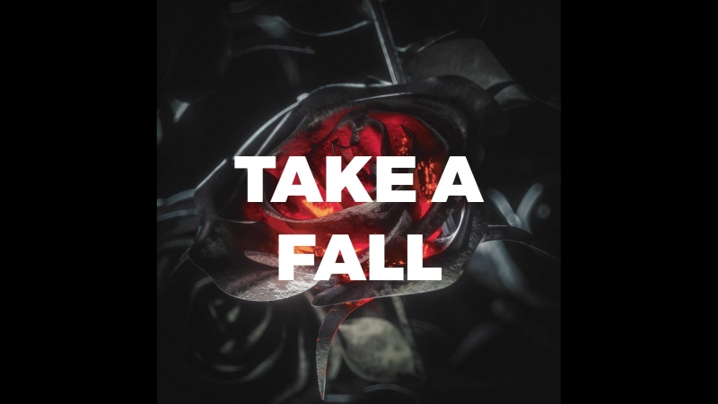 Remix Competition - Take A Fall (The Brig x Rob Gasser x Ashley Apollodor)