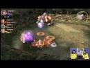 First Final Fantasy Crystal Chronicles Remastered Edition - Первый геймплей