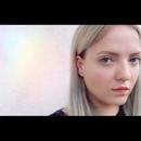 Ирина Мягкова фото #32
