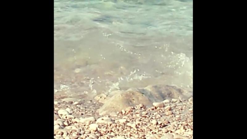 о Капри 7