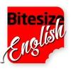 Bitesize English - Английский разговорный клуб