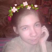 I-Иващенко Ивашенко