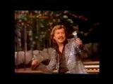 Миро Унгар - Доброе утро любовь - тв ГДР 1980