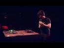MB14 Grand Beatbox LOOPSTATION Battle 2017 _ SEMI FINAL