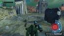 War Robots, тест сервер, новые роботы, зеленый,