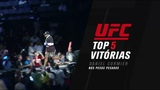 UFC 226 Top 5 vit