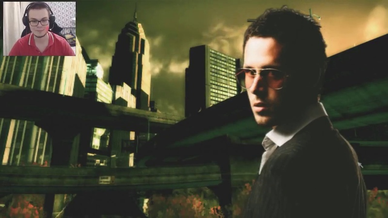 ВСЕ ПЭЙХИТИТИ БУЛКИН NFS MOST WANTED