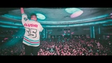 Alison Wonderland , Slushii &amp Flux Pavilion - Know Your Love (Music Video) (SWOG Mashup)