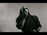 TAAKE - Footage - The Netherlands Hedon Zwolle - Black Metal