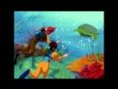Скуби-Ду и Кибер-погоня [720p, 1080p]