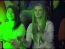Ірина Федишин - Лише у нас на Україні Live 6.1