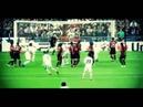 Messi VS Ronaldo ▶ How Many People Can Do It Like Me?