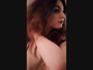 Meri Buaseelier - Live