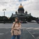 Фото Анастасии Алексеевой №3