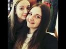 Анюта,С Днём Варенья!(16 годиков)