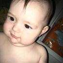 Мария Куваева фото #34