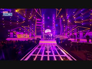 Султан Ураган - На Дискотеку (Олимпийский LIVE 2018)