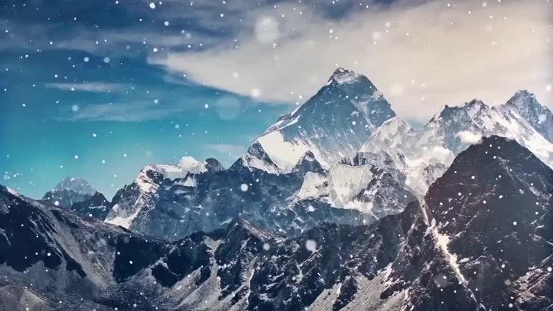 Atomy Himalayas Pink Salt / Гималайская розовая соль от компании Атоми