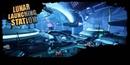 Jesper Kyd - Lunar Launch Station Ambience (Helio Extended) (Borderlands The Pre-sequel Soundtrack)