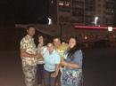 Коля Клюев фото #50