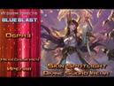 Образ Небесный меч Ирелия Divine Sword Irelia Skin Spotlight - League of Legends