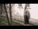 Однажды в Ростове(6я серия)_Паша