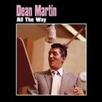 Dean Martin альбом All The Way