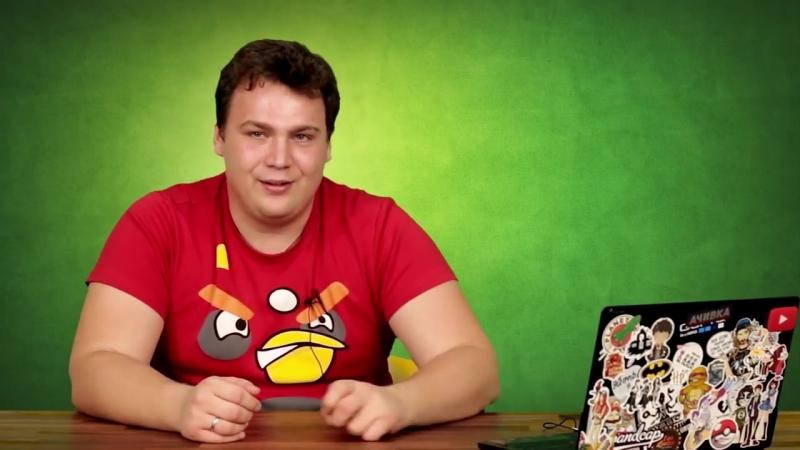 Соеров Шоу Блогеры отвечают на каверзные аниме вопросы (Соеров, Анкорд, Тарелко, Римус, Сти
