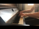 Ф. Шопен - Прелюдия op.28 №24
