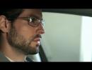 Transitions XTRActive фотохромные линзы которые затемняются в автомобиле