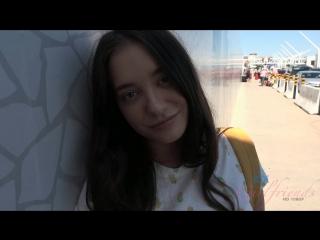 Atkgirlfriends gia paige (virtual vacation hawaii 2 113) new porn 2018