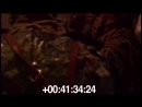 1986.09_ChAES._General_i_rezervisti.__Ochistka_krovel..mp4