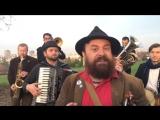 Dobranotch (Добраночь) - Du Hast Rammstein cover