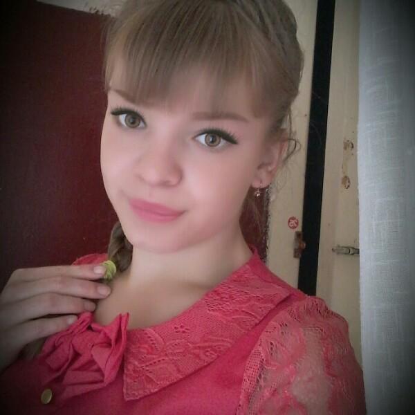 Наталья Перевощикова, Воткинск - фото №1