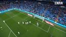 «Реал Мадрид» — «Уэска». Гол Хаби Эчейты
