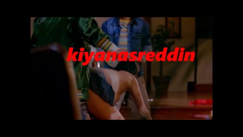 Türk filminde genç kız Duygu Şen'e toplu tecavüz manyak sahneler herşey var - ripe scene in turkish movie