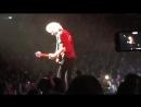 Queen Adam Lambert - I Want It All, Helsinki, November 19th 2017