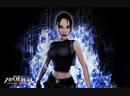 Tomb Raider the Angel of Darkness -Trailer